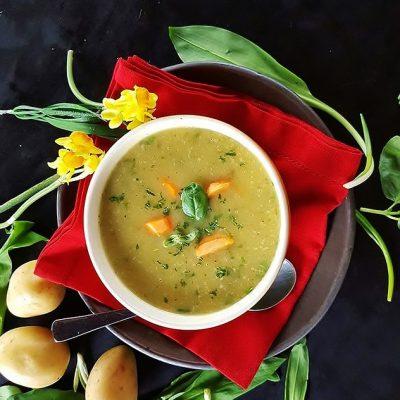 potato-soup-2152370_640